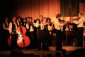 novorocny-trojkralovy-koncert-2009-13.jpg