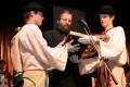 novorocny-trojkralovy-koncert-2009-30.jpg
