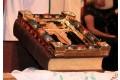 novorocny-trojkralovy-koncert-2009-32.jpg