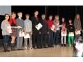 oceneni-studenti-cadca-2010-1.jpg