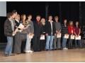 oceneni-studenti-cadca-2010-4.jpg