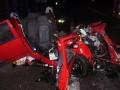 oscadnica-2011-cesta-havaria11.jpg