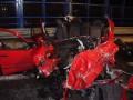 oscadnica-2011-cesta-havaria5.jpg