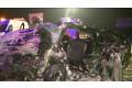 oscadnica-2017-dopravna-nehoda5.jpg