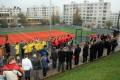 otvorenie-detskeho-ihriska-2009-cadca-kycerka-3.jpg
