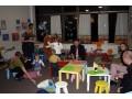 otvorenie-materskeho-klubu-v-cadci-2010-2.jpg