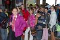 plavecky-maraton-cadca-2010-1.jpg