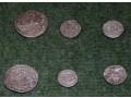 poklad-minci-horelica-cadca-7.jpg