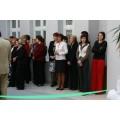 preziden-ivan-gasparovic-v-cadci-2009-27.jpg