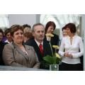 preziden-ivan-gasparovic-v-cadci-2009-31.jpg