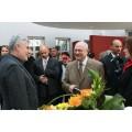 preziden-ivan-gasparovic-v-cadci-2009-51.jpg