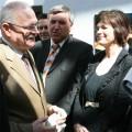 preziden-ivan-gasparovic-v-cadci-2009-56.jpg