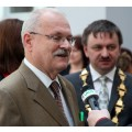 preziden-ivan-gasparovic-v-cadci-2009-59.jpg