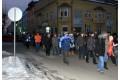 protest-gorila-v-zilina-2012-12.jpg