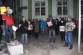 protest-gorila-v-zilina-2012-13.jpg