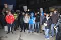 protest-gorila-v-zilina-2012-15.jpg