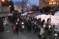 protest-gorila-v-zilina-2012-18.jpg