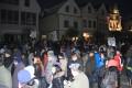 protest-gorila-v-zilina-2012-20.jpg