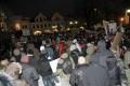 protest-gorila-v-zilina-2012-23.jpg
