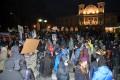 protest-gorila-v-zilina-2012-24.jpg