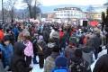 protest-gorila-v-zilina-2012-4.jpg