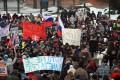 protest-gorila-v-zilina-2012-8.jpg