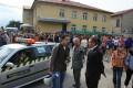 rakova-pohodova-13tka-2008-1.jpg