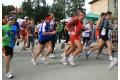 rakova-pohodova-13tka-2008-10.jpg