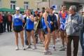 rakova-pohodova-13tka-2008-3.jpg