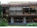 rekonstrukcia-domu-kultury-2010-12.jpg