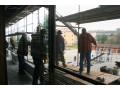 rekonstrukcia-domu-kultury-2010-2.jpg
