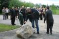 rekonstrukcia-plvarane-vystavba-kupaliska-2010-13.jpg