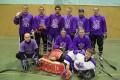 retrocup-cadca-2012-2.jpg