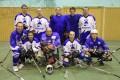 retrocup-cadca-2012-6.jpg