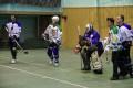 retrocup-cadca-2012-65.jpg