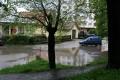riaka-kysuca-hroziace-zaplavy-2010-12.jpg