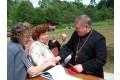 riecnica-harvelka-2006-17.jpg