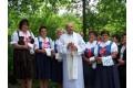 riecnica-harvelka-2006-20.jpg