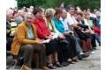 riecnica-harvelka-2006-5.jpg