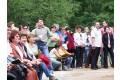 riecnica-harvelka-2006-7.jpg