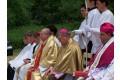 riecnica-harvelka-2006-9.jpg