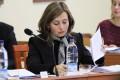 rokovanie-mestskeho-zastupitelstva-2011-12-19.jpg