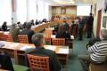 rokovanie-mestskeho-zastupitelstva-2012-16-2-1.jpg