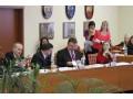 rokovanie-mestskeho-zastupitelstva-v-cadci-14-1-2011-1.jpg
