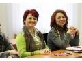 rokovanie-mestskeho-zastupitelstva-v-cadci-14-1-2011-10.jpg