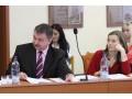 rokovanie-mestskeho-zastupitelstva-v-cadci-14-1-2011-13.jpg