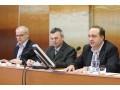 rokovanie-mestskeho-zastupitelstva-v-cadci-14-1-2011-3.jpg