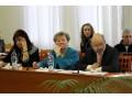 rokovanie-mestskeho-zastupitelstva-v-cadci-14-1-2011-4.jpg