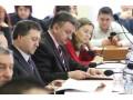 rokovanie-mestskeho-zastupitelstva-v-cadci-14-1-2011-5.jpg
