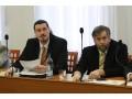 rokovanie-mestskeho-zastupitelstva-v-cadci-14-1-2011-8.jpg